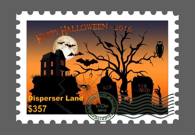 halloween-2016_digi-stamp_tn