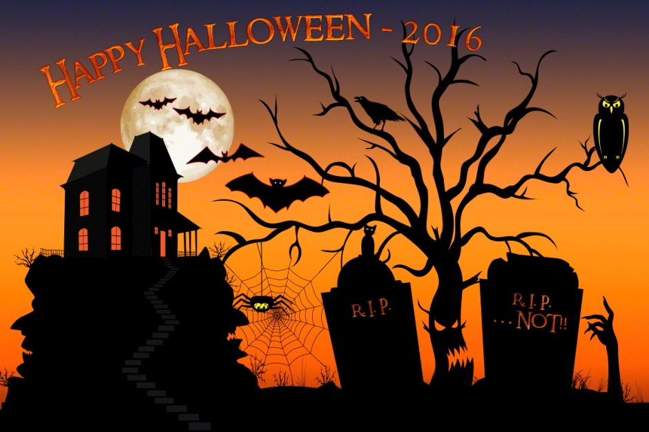 halloween-2016_digi