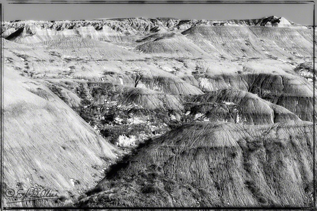 0019-badlands_oct04-processed_digi