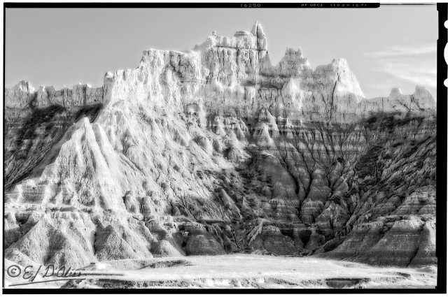0051-badlands_oct04-processed_digi