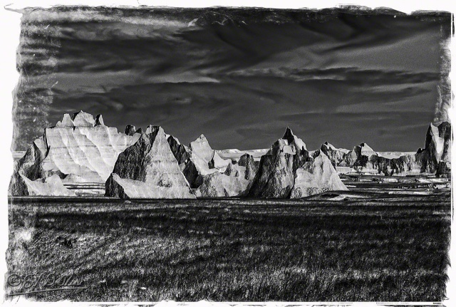 0079-badlands_oct04-processed_digi