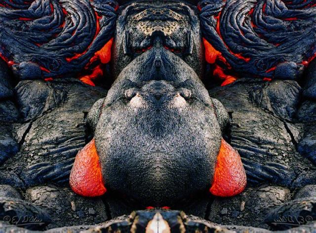 lava02-mirror