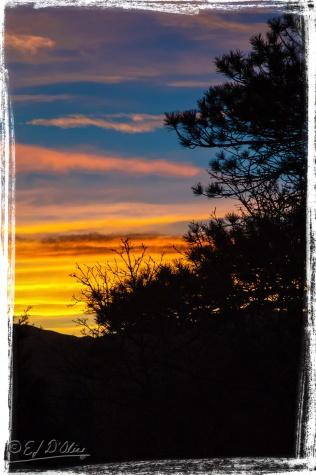 DSC_0050_Sunset_11MAR05-Processed-2_DIGI