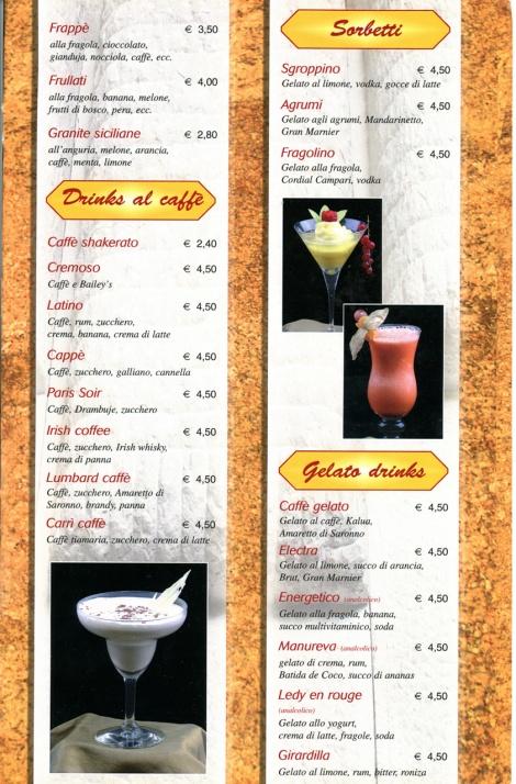 Gelateria di Udine 013