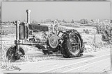 Tractor - v. 1.0