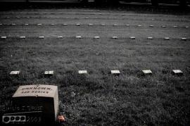 0017-Gettysburg_II_DIGI