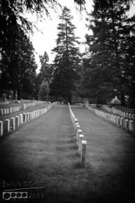 0033-Gettysburg_II_DIGI