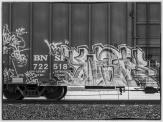 19FEBB2012_1__DSC9211-PP_DIGI