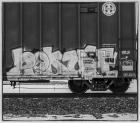 19FEBB2012_1__DSC9212-PP_DIGI