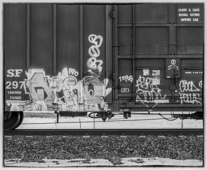 19FEBB2012_1__DSC9213-PP_DIGI