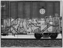 19FEBB2012_1__DSC9214-PP_DIGI