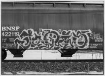 19FEBB2012_1__DSC9216-PP_DIGI