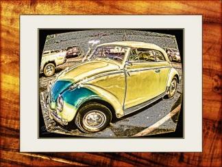 wood frame look 9_DIGI