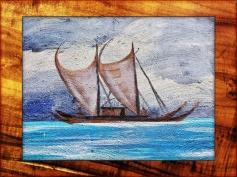 wood frame no matting_DIGI