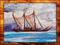 wood frame_DIGI