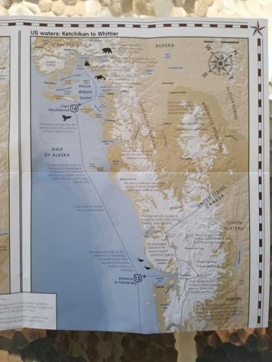 Princess Map 3_tn