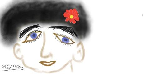 face 1_DIGI