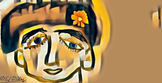 face 1c_DIGI
