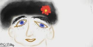 face 1d_DIGI
