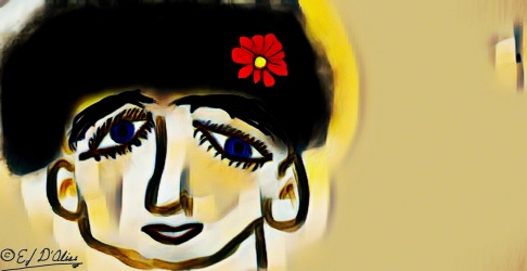 face 1f_DIGI