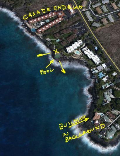 Feb 6th waves