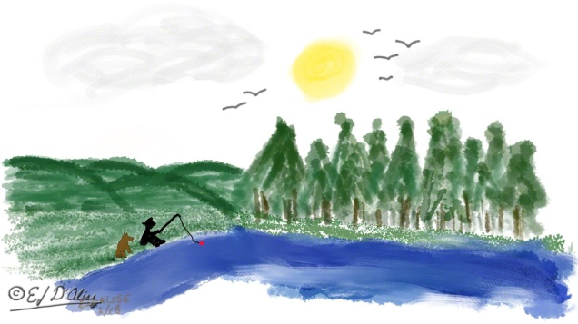 meadow 1-01_DIGI