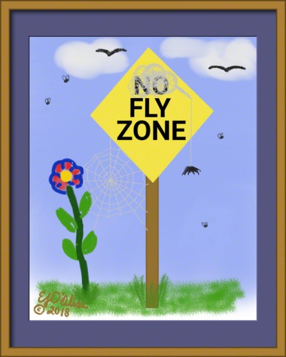 no fly zone. png (1)-PP-2_DIGI