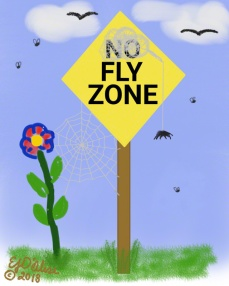 no fly zone. png (1)_DIGI
