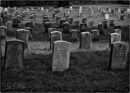 0012-Gettysburg_II-PP_DIGI