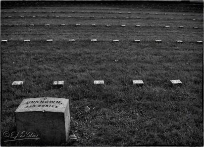 0017-Gettysburg_II-PP_DIGI