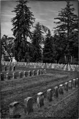 0074_Antietam_org-PP_DIGI