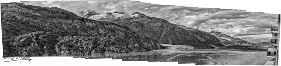 Difficult Panorama 1-PP_DIGI