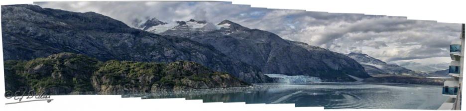Difficult Panorama 1_DIGI