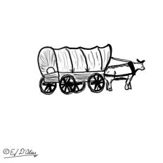 wagon 01_1-3_DIGI