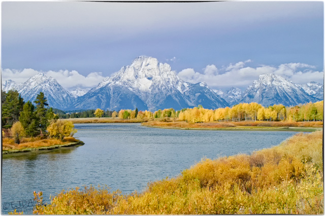 oxbow-bend-10-PP-2-PP-PP