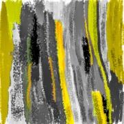 Paint Drying — Citrus Edition