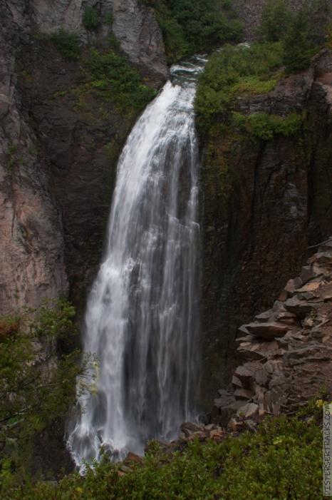 0007-Mt_Rainier_Drive