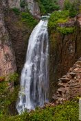 0007-Mt_Rainier_Drive_1