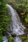 0025-Mt_Rainier_Drive