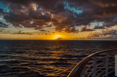 20141214_1_DSC5874 sunrise