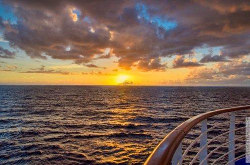 Cruise 2014, Barbados,