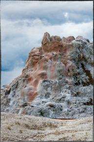 Yellowstone 2013,