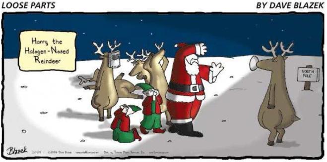 Halogen_nosed_reindeer