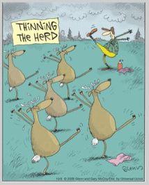 Thinning_the_Herd