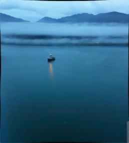 IMG_20170913_082455_EXP0-Edit-Edit-Edit