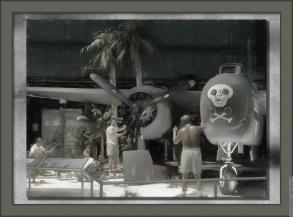 2915_Air_Museum_2_SEP05-Edit