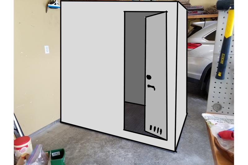 room2_tn