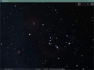Stellarium 05DEC2020 21 20 45b