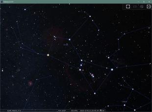 Stellarium 05DEC2020 21 20 45c