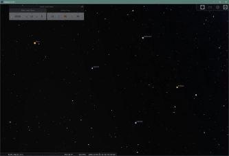 Stellarium 05DEC2020 21 31 30